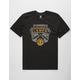 ELEMENT Askew Mens T-Shirt