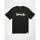 DIAMOND SUPPLY CO. Vandal Mens T-Shirt