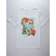 DIAMOND SUPPLY CO. Trade Winds Mens T-Shirt