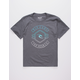 RIP CURL Sketch Boys T-Shirt