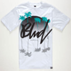 BLVD Venice Mens T-Shirt
