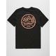 ELEMENT Cones Mens T-Shirt