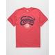 ELEMENT Bump Mens T-Shirt