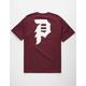 PRIMITIVE Dirty P Mens T-Shirts
