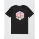 HURLEY Watercolor Boys T-Shirt