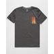 VOLCOM Extend Boys T-shirt