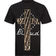 BLVD Blessed Mens T-Shirt