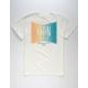 KATIN Grubby 2 Mens T-Shirt