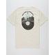 ROARK Downtown Vinyl Mens T-Shirt