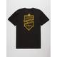 IMPERIAL MOTION Alder Mens T-Shirt