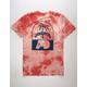 KATIN Skull Island Mens T-Shirt
