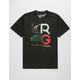 LRG The New Icons Mens T-Shirt