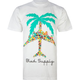 BLVD Jet Life Mens T-Shirt