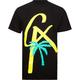 BLVD Rep Mens T-Shirt