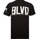 BLVD Corpo Mens T-Shirt