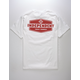 INDEPENDENT Industry Mens T-Shirt