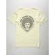 ROARK Sister Nancy Mens T-Shirt