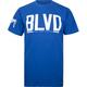 BLVD Corpo Mens T-Shirt
