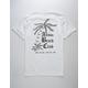 AMBSN Helen Mens T-Shirt