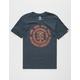 ELEMENT River Rats Boys T-Shirt