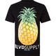 BLVD Express Mens T-Shirt