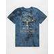 KATIN Endless Cloud Mens T-Shirt