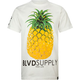 BLVD Express Mens T-Shirt