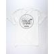KATIN Bronco Mens T-Shirt