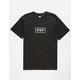 HUF Vibes Mens T-Shirt