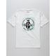 VOLCOM Cage Boys T-Shirt