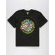 SANTA CRUZ Crommet Boys T-Shirt