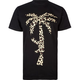 BLVD Wild AK Mens T-Shirt