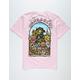 SANTA CRUZ Dressen Pup Mens T-Shirt