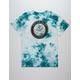 CATCH SURF Wave Mens T-Shirt
