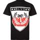 BLVD Crest Mens T-Shirt