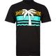 BLVD ANML Mens T-Shirt