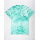 CATCH SURF Womper Mens T-Shirt