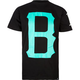 BLVD The Block Mens T-Shirt