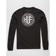 HUF Regional Mens T-Shirt