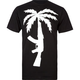 BLVD AK Mens T-Shirt