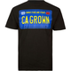 FAMOUS Stars & Straps Grown Mens T-Shirt