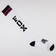 FOX Lonesome Road Womens Crew Socks