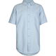 RETROFIT Robert Boys Oxford Shirt