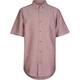 RETROFIT Robert Boys Oxford Shirt