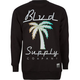 BLVD Lust Mens Sweatshirt