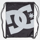 DC SHOES Simpski Cinch Sack