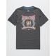 VOLCOM Speedway Boys T-Shirt