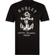 HURLEY Starboard Mens T-Shirt