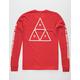 HUF Essentials TT Mens T-Shirt