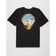 VANS Maywood Boys T-Shirt